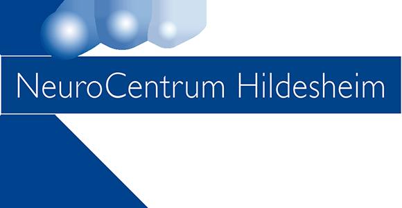 Neurocentrum Hildesheim